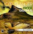"""""""Djevelanger"""" av Frode Granhus"""