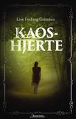 """""""Kaoshjerte"""" av Lise Forfang Grimnes"""