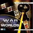 """War of the Worlds Featuring Orson Welles (Retro Audio)"" av H.G. Wells"