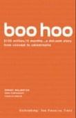 """""""Boo hoo - $135 million, 18 months"""" av Ernst Malmsten"""