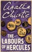 """The Labours of Hercules"" av Agatha Christie"