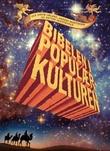 """""""Bibelen i populærkulturen"""" av Ole Jakob Løland"""