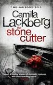 """""""The stonecutter"""" av Camilla Läckberg"""