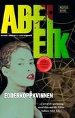 """""""Edderkoppkvinnen"""" av Rune Angell-Jacobsen"""