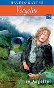 """""""Vergeløs"""" av Trine Angelsen"""
