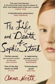 """""""The life and death of Sophie Stark"""" av Anna North"""