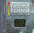"""""""Artemis Fowl 2 - operasjon Arktis"""" av Eoin Colfer"""