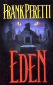 """""""Eden"""" av Frank E. Peretti"""