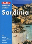 """""""Sardinia"""" av Susie Boulton"""