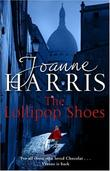 """The Lollipop Shoes (US title is The Girl With No Shadow)"" av Joanne Harris"