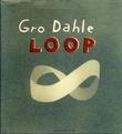 """""""Loop en loggbok"""" av Gro Dahle"""
