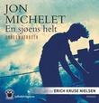 """""""En sjøens helt [1]"""" av Jon Michelet"""