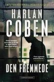 """""""Den fremmede"""" av Harlan Coben"""