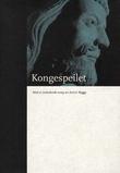 """""""Kongespeilet"""" av Anton Wilhelm Brøgger"""