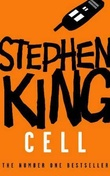 """""""Cell"""" av Stephen King"""