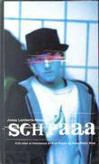 """""""Schpaaa"""" av Jonas Lambertz-Nilssen"""