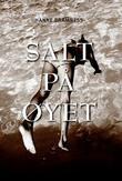 """""""Salt på øyet"""" av Hanne Bramness"""