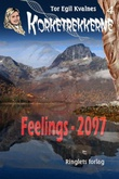 """Feelings - 2097"" av Tor Egil Kvalnes"