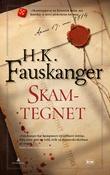 """""""Skamtegnet gjengitt etter Oskar Prods Brattenschlags etterlatte nedtegnelser"""" av H. K. Fauskanger"""