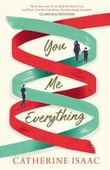 """You me everything"" av Catherine Isaac"