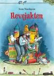 """""""Revejakten"""" av Sven Nordqvist"""