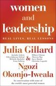 """Women and leadership - real lives, real lessons"" av Julia Gillard"