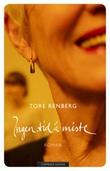 """""""Ingen tid å miste - roman"""" av Tore Renberg"""