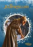 """""""En Julefortelling"""" av Disney Klassiker"""