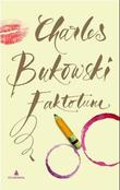"""Faktotum"" av Charles Bukowski"