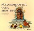 """""""På svømmeføtter over brostein"""" av Gunnar Roalkvam"""