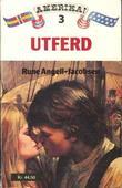 """""""Utferd"""" av Rune Angell-Jacobsen"""