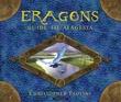 """""""Eragons guide til Alagesia"""" av Christopher Paolini"""