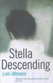 """""""Stella descending"""" av Linn Ullmann"""