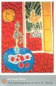 """The Autobiography of Alice B.Toklas (Penguin Modern Classics)"" av Gertrude Stein"