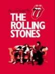 """According to the Rolling Stones"" av Mick Jagger"