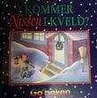 """""""Kommer Nissen i kveld?"""" av Eli A. Cantillon"""
