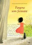 """""""Fargene som forsvant"""" av Constance Ørbeck-Nilssen"""