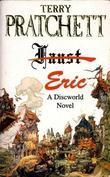 """""""Eric"""" av Terry Pratchett"""