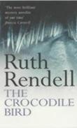 """The crocodile bird"" av Ruth Rendell"