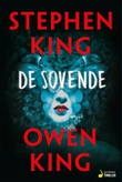 """De sovende"" av Stephen King"