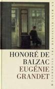 """""""Eugénie Grandet - roman"""" av Honoré de Balzac"""