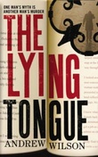 """The lying tongue"" av Andrew Wilson"