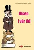 Omslagsbilde av Ibsen i vår tid
