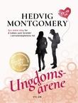 """Ungdomsårene - 13-19 år"" av Hedvig Montgomery"