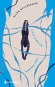 """""""Hvis hvalen dreper meg"""" av Hilde Hylleskaar"""