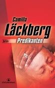 """""""Predikanten"""" av Camilla Läckberg"""