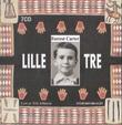 """""""Lille Tre"""" av Forrest Carter"""