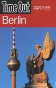 """Berlin"""