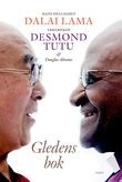 """""""Gledens bok varig lykke i en verden i endring"""" av Dalai Lama"""