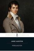 """""""Persuasion (Penguin Classics)"""" av Jane Austen"""
